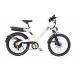 a2b electric bike cell Replacement Service