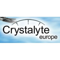 crystalyte