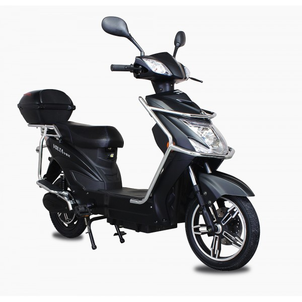 Ηλεκτρικό scooter Viva Eco VSX